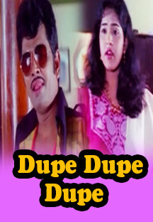 Watch Dupe Dupe Dupe full movie Online - Eros Now
