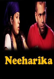 Watch Neeharika full movie Online - Eros Now