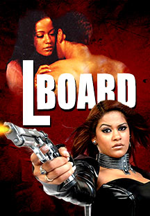 Watch L Board full movie Online - Eros Now