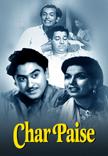Watch Char Paise full movie Online - Eros Now