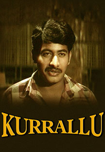 Watch Kurrallu full movie Online - Eros Now