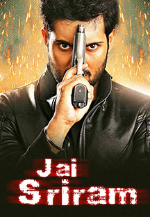 Watch Jai Sriram full movie Online - Eros Now