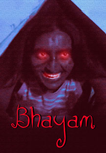 Watch Bhayam full movie Online - Eros Now