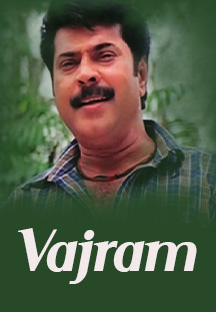 Watch Vajram full movie Online - Eros Now