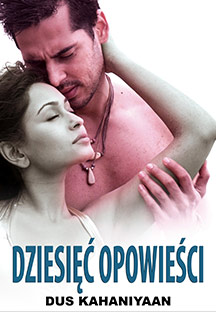 Watch Dus Kahaniyaan - Polish full movie Online - Eros Now
