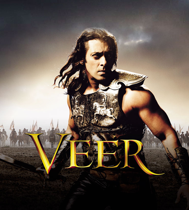 Watch Veer - Polish full movie Online - Eros Now