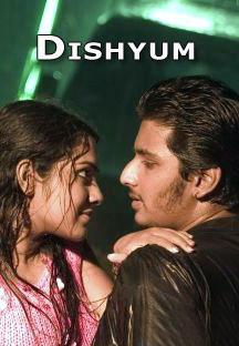 Watch Dishyum full movie Online - Eros Now