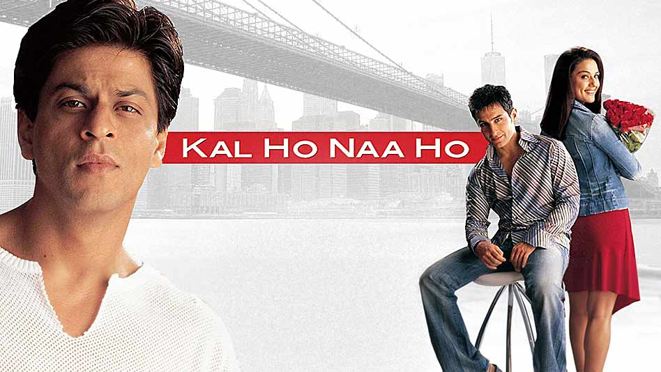 Kal Ho Naa Ho 2 full movie hd 1080p online
