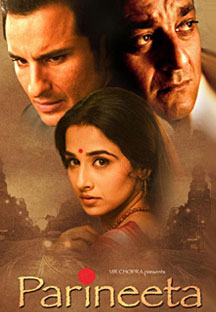 Watch Parineeta full movie Online - Eros Now