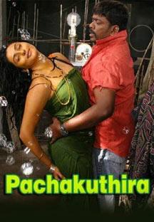 Watch Pachakuthira full movie Online - Eros Now