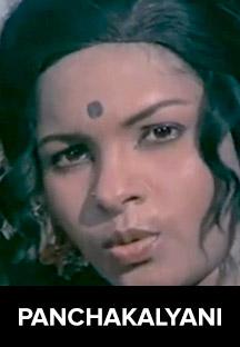 Watch Panchakalyani full movie Online - Eros Now