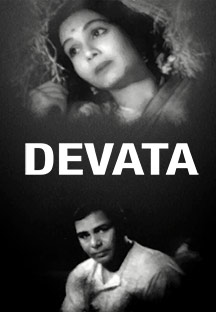 Watch Devata full movie Online - Eros Now