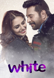 Watch White full movie Online - Eros Now