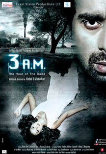 Watch 3 A.M. full movie Online - Eros Now