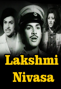 Watch Lakshmi Nivasa full movie Online - Eros Now