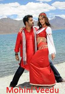 Watch Mohini Veedu full movie Online - Eros Now