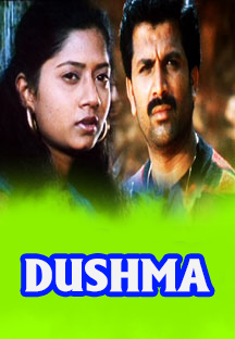 Watch Dushma full movie Online - Eros Now