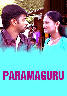Watch Paramaguru full movie Online - Eros Now