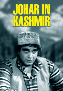 Watch Johar in Kashmir full movie Online - Eros Now