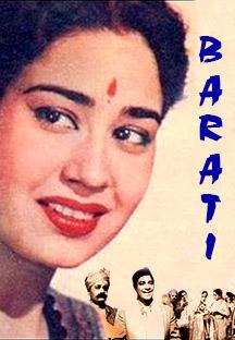 Watch Barati full movie Online - Eros Now