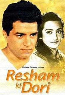 Watch Resham Ki Dori full movie Online - Eros Now