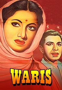 Watch Waris full movie Online - Eros Now