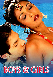 Watch Boys and Girls full movie Online - Eros Now