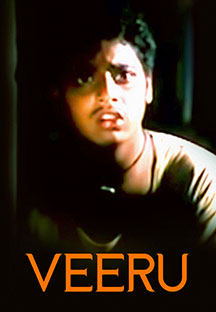 Watch Veeru full movie Online - Eros Now
