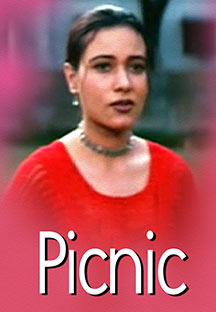 Watch Picnic - Telugu full movie Online - Eros Now