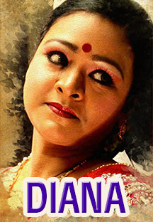 Watch Diana full movie Online - Eros Now