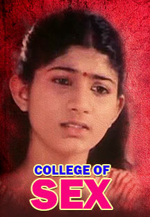 Watch College Of Sex full movie Online - Eros Now