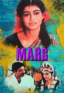 Watch Marg full movie Online - Eros Now