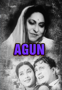 Watch Agun full movie Online - Eros Now