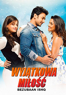 Watch Bezubaan Ishq - Polish full movie Online - Eros Now