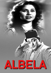 Watch Albela full movie Online - Eros Now