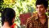 Shubhangi's Teenage Vows