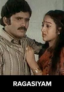 Watch Ragasiyam full movie Online - Eros Now