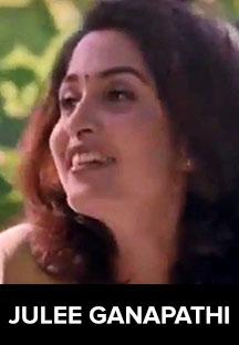 Watch Julee Ganapathi full movie Online - Eros Now