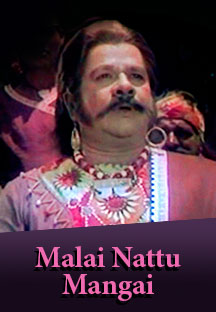 Watch Malai Nattu Mangai full movie Online - Eros Now