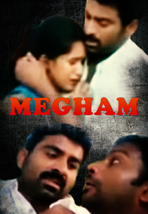 Watch Megham full movie Online - Eros Now