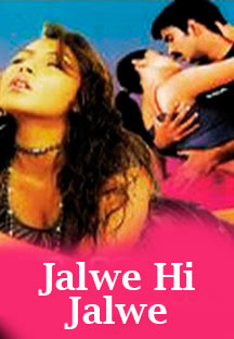 Watch Jalwe Hi Jalwe full movie Online - Eros Now