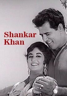 Watch Shankar Khan full movie Online - Eros Now