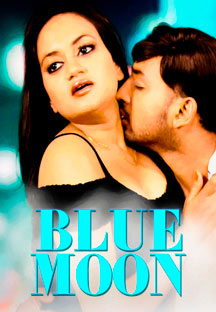 Watch Blue Moon full movie Online - Eros Now