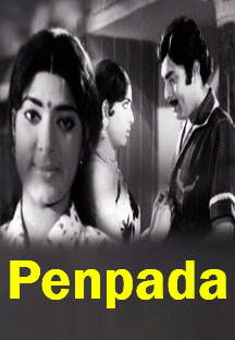 Watch Penpada full movie Online - Eros Now