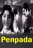 Watch Penpada full movie Online - Eros Now