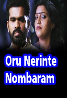 Watch Oru Nerinte Nombaram full movie Online - Eros Now