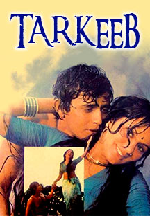 Watch Tarkeeb full movie Online - Eros Now