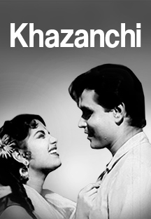 Watch Khazanchi full movie Online - Eros Now