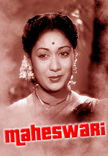 Watch Maheswari full movie Online - Eros Now