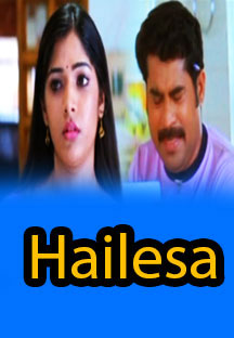 Watch Hailesa full movie Online - Eros Now
